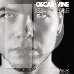Various Artists - Oscar D'vine Essentials