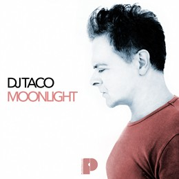 DJ Taco - Moonlight