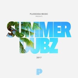 Various Artists - Summer Dubz 2017