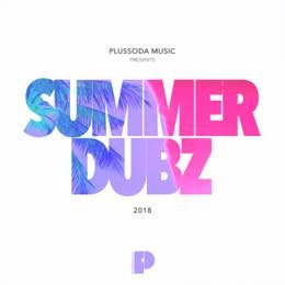 Various Artists - Summer Dubz 2018